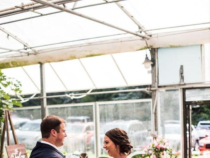 Tmx 0 2 51 134700 1563289671 Hilliard, OH wedding dj