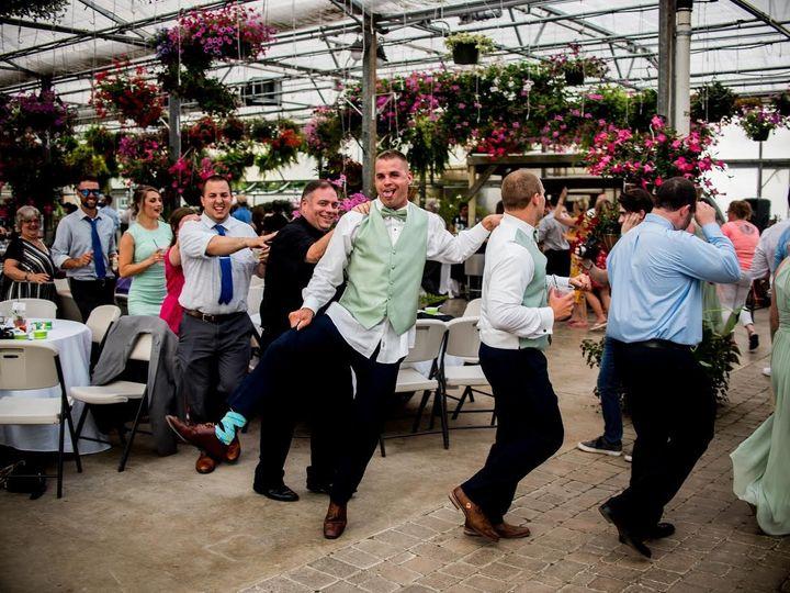 Tmx 0 4 51 134700 1563289672 Hilliard, OH wedding dj