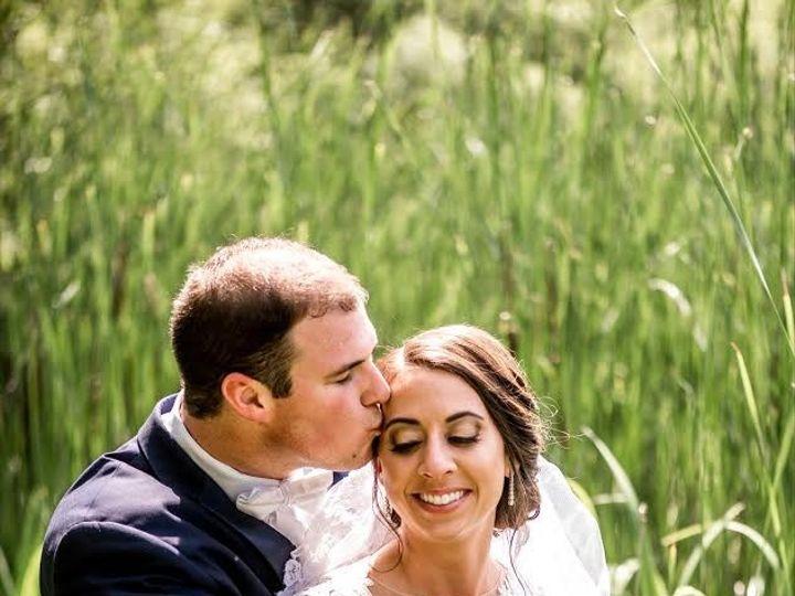 Tmx 0 51 134700 1563289671 Hilliard, OH wedding dj