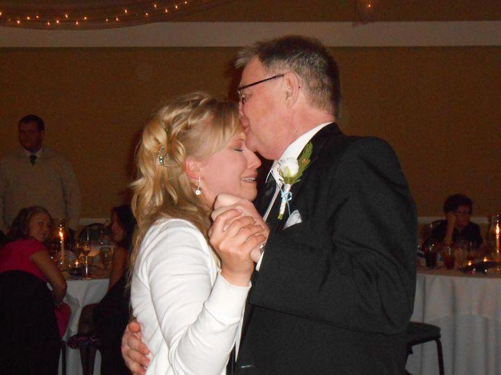 Tmx 1416870787742 1 Hilliard, OH wedding dj