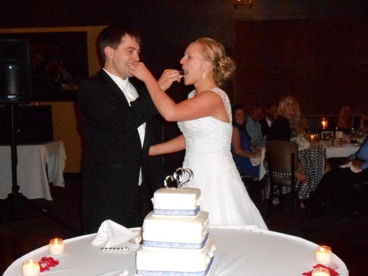 Tmx 1416870817858 4 Hilliard, OH wedding dj