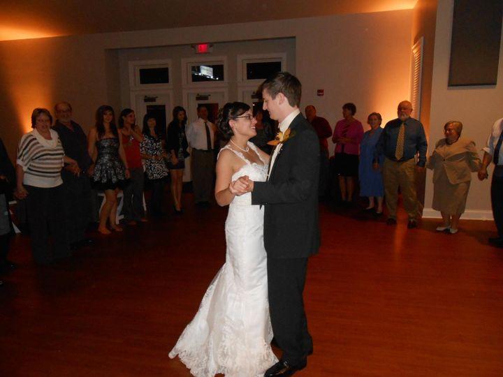 Tmx 1416870826584 5 Hilliard, OH wedding dj