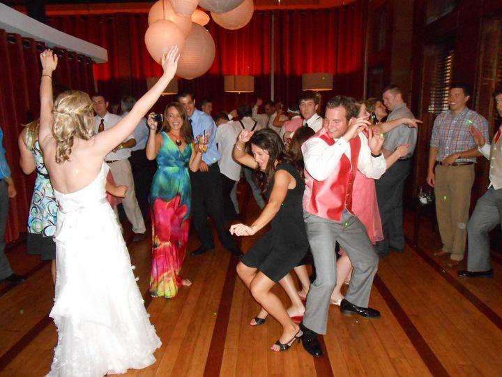 Tmx 1416870886829 11 Hilliard, OH wedding dj