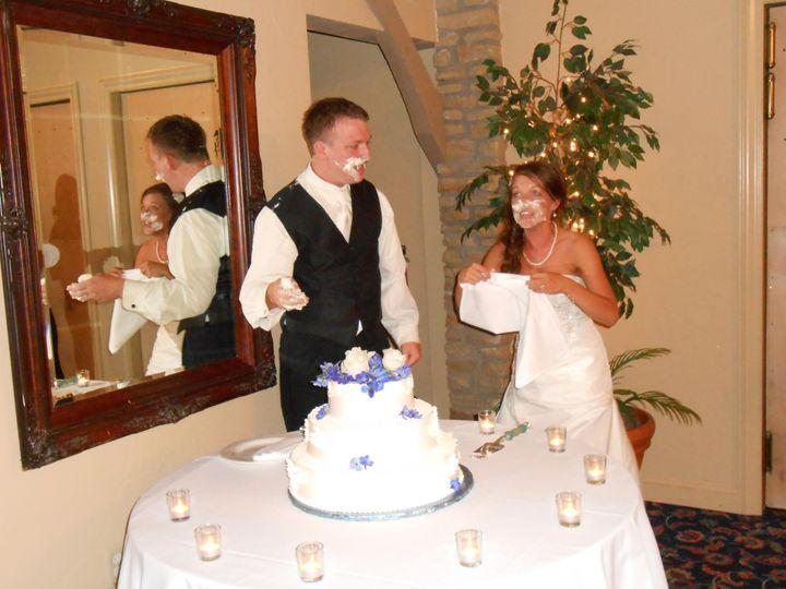 Tmx 1416870896642 12 Hilliard, OH wedding dj