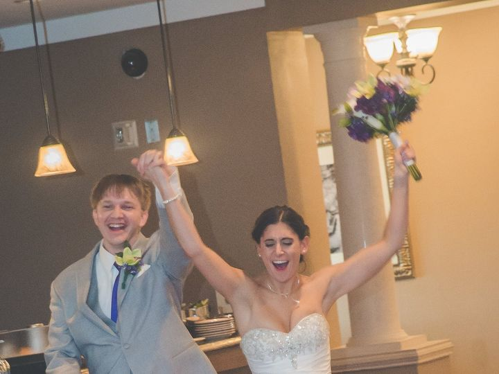 Tmx 1463089100973 Reception 524 Hilliard, OH wedding dj