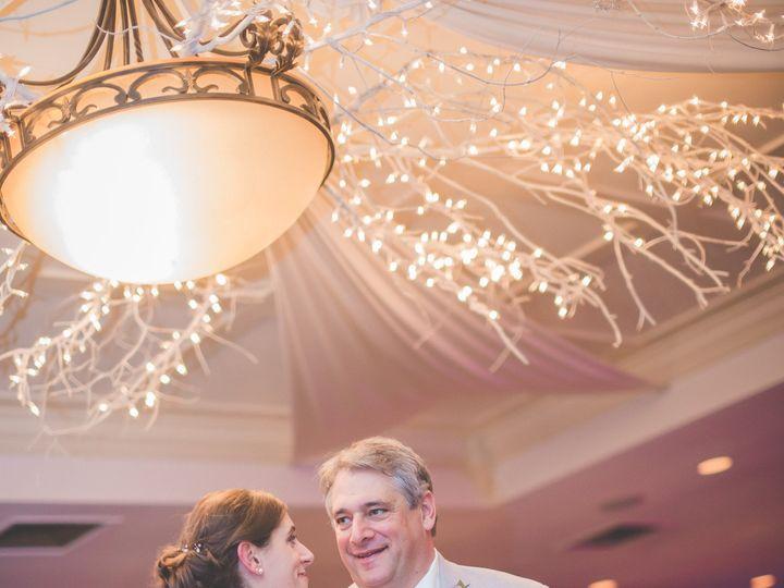 Tmx 1463089152953 Reception 598 Hilliard, OH wedding dj