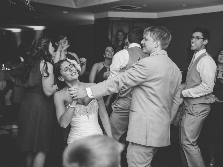 Tmx 1463089171330 Reception 6351 Hilliard, OH wedding dj