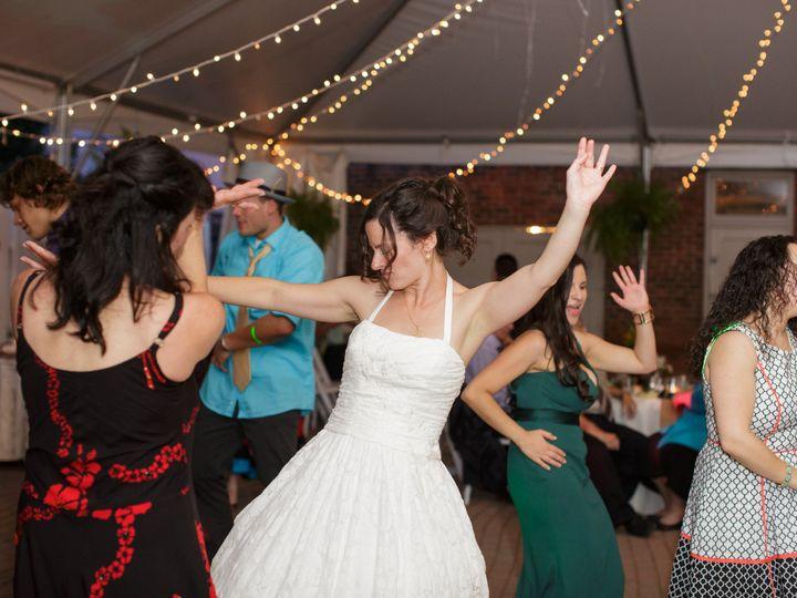 Tmx 1470934157477 562 Hilliard, OH wedding dj