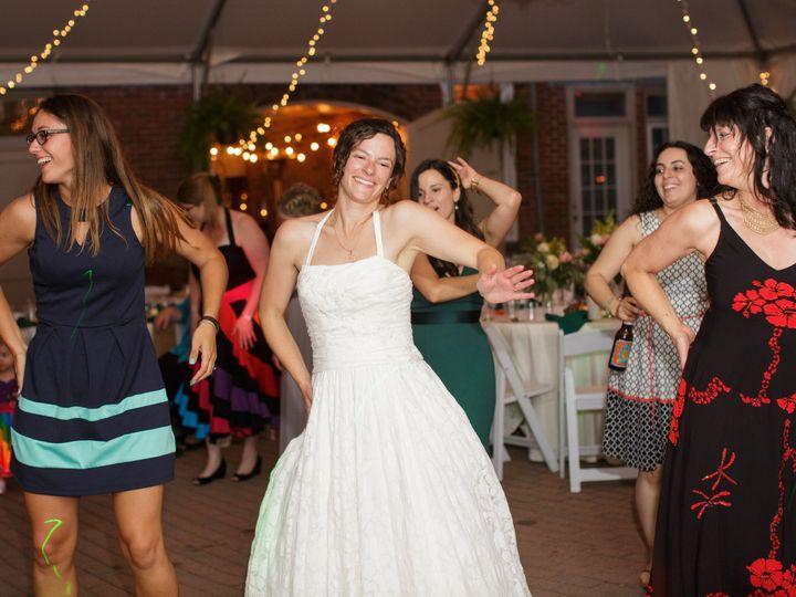 Tmx 1470935308193 561 Hilliard, OH wedding dj