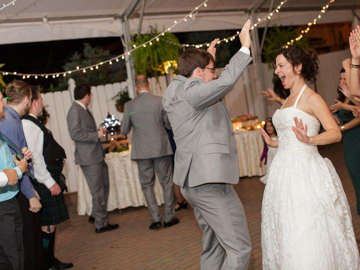 Tmx 1470935350762 599 Hilliard, OH wedding dj