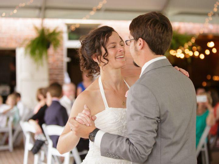 Tmx 1470935394532 452 Hilliard, OH wedding dj
