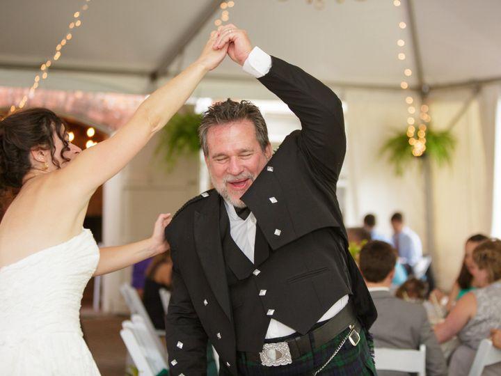 Tmx 1470935425737 468 Hilliard, OH wedding dj
