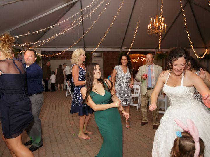 Tmx 1470935579376 565 Hilliard, OH wedding dj