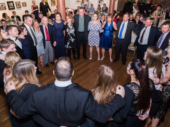 Tmx 1497974173332 Img1200 Hilliard, OH wedding dj
