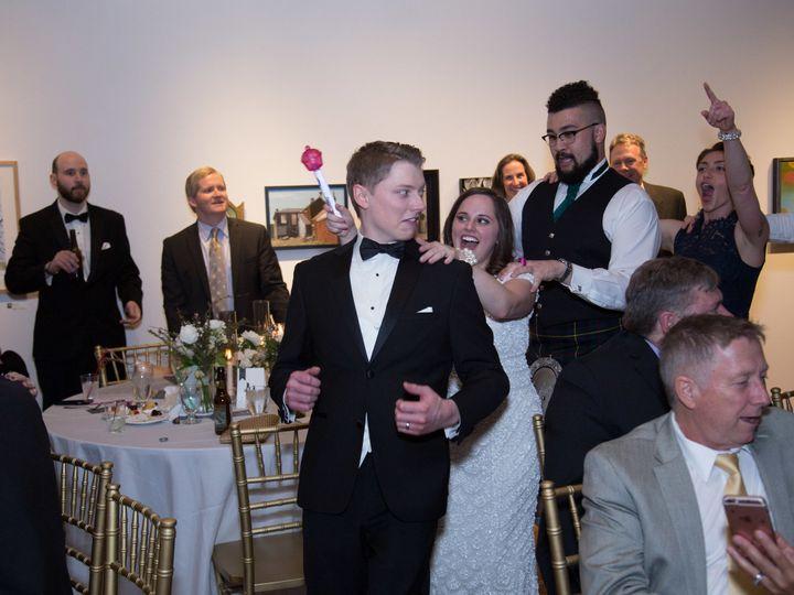 Tmx 1497974241862 Img1306 Hilliard, OH wedding dj