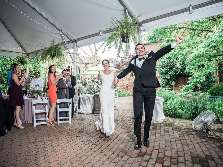Tmx 1509804220659 Dsc0064 Hilliard, OH wedding dj