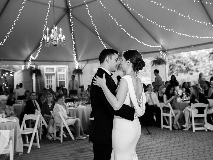 Tmx 1509804236365 Dsc0177 2 Hilliard, OH wedding dj