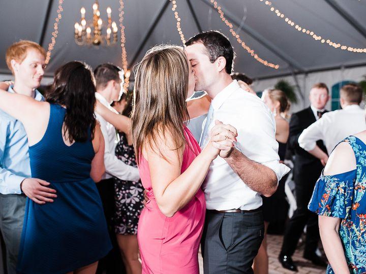 Tmx 1509804253143 Dsc0251 Hilliard, OH wedding dj