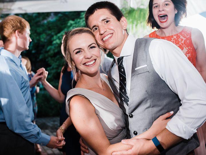 Tmx 1509804288893 Dsc0256 Hilliard, OH wedding dj
