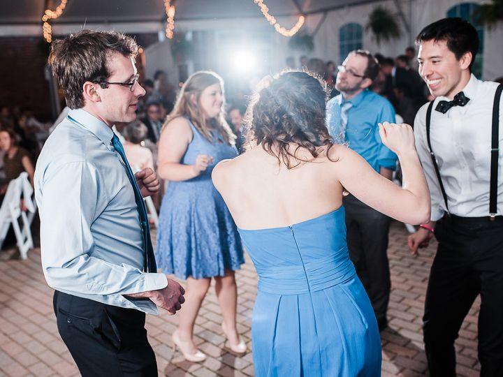 Tmx 1509804323315 Dsc0270 Hilliard, OH wedding dj