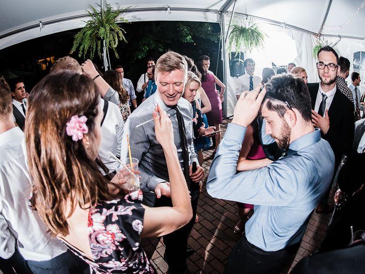 Tmx 1509804497493 Dsc0336 Hilliard, OH wedding dj