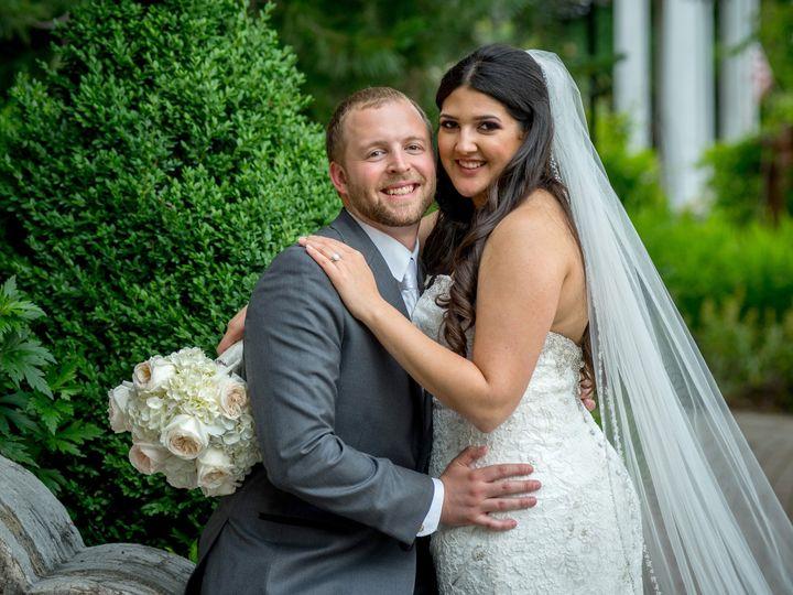 Tmx 1509888785434 Bly2118 Hilliard, OH wedding dj