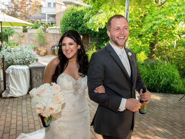 Tmx 1509888853518 Bly2230 Hilliard, OH wedding dj