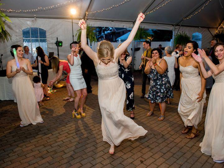 Tmx 1509888943613 Bly2591 Hilliard, OH wedding dj