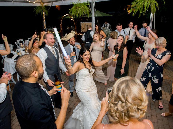 Tmx 1509888984176 Bly2662 Hilliard, OH wedding dj