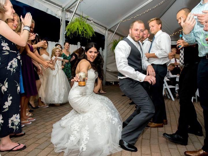 Tmx 1509889022867 Bly2697 Hilliard, OH wedding dj
