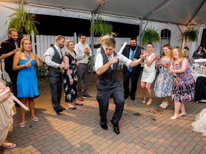 Tmx 1509889057723 Bly2804 Hilliard, OH wedding dj