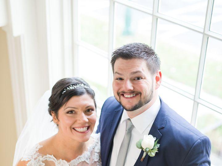 Tmx 1511224853218 Mrandmrs9of235 Hilliard, OH wedding dj