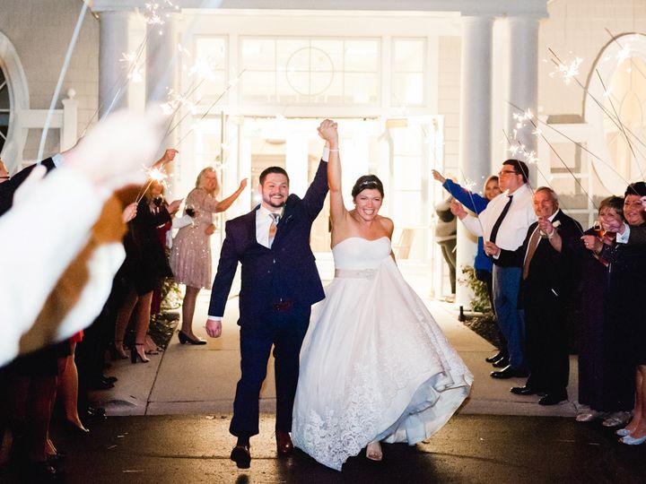 Tmx 1511224887082 Preview81of84 Hilliard, OH wedding dj