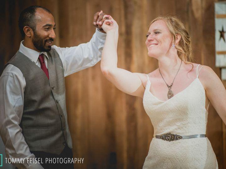 Tmx 1534686447 9bb793b0248f73a8 1534686446 945bb71a8df1fac0 1534686437219 3 Tobey Morgan Weddi Hilliard, OH wedding dj