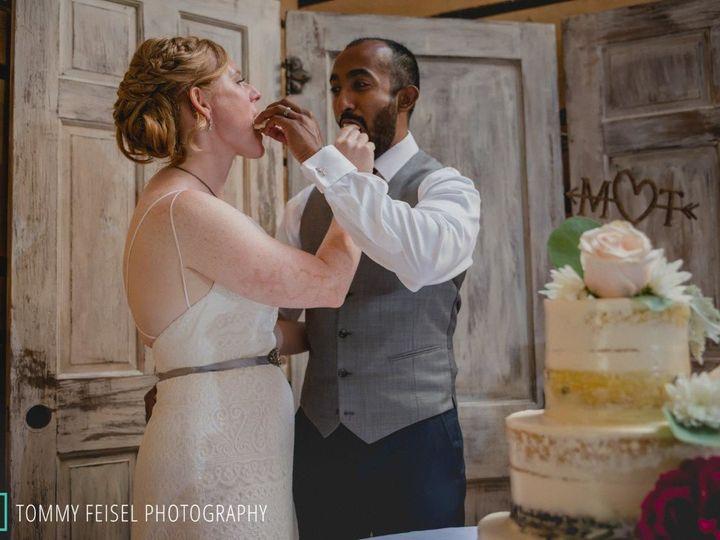 Tmx 1535394146 95b6a71df9ebe1bd 1535394145 169841d3d511a66e 1535394144329 3 Tobey Morgan Weddi Hilliard, OH wedding dj
