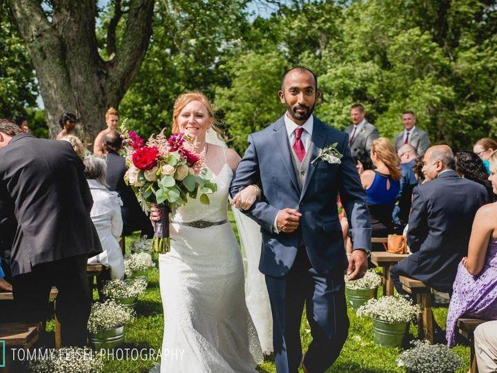 Tmx 1535394147 B119d0d03cb36bc6 1535394145 3709966e6e76c9f3 1535394144333 5 Tobey Morgan Weddi Hilliard, OH wedding dj