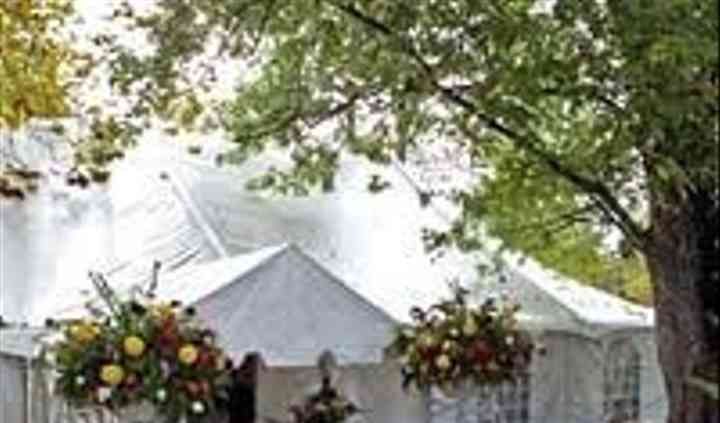 Joy & Company Weddings and Events
