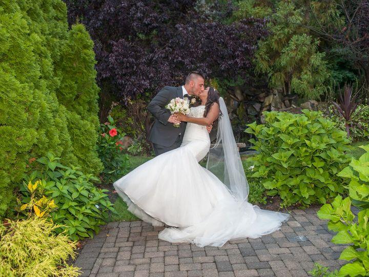 Tmx Garden Kisses At Long Island Waterfront Wedding Venue 51 64700 Ronkonkoma, NY wedding venue