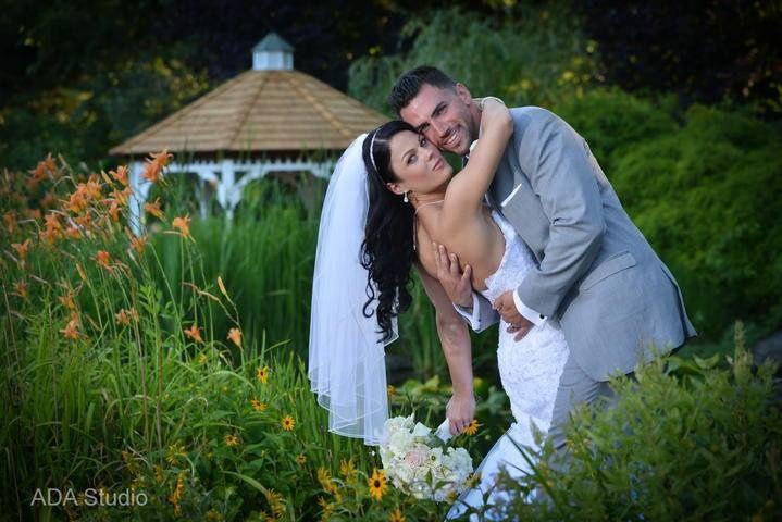 Tmx Garden Ourdoor Waterfront Chapel At Long Island Wedding Venue 51 64700 Ronkonkoma, NY wedding venue