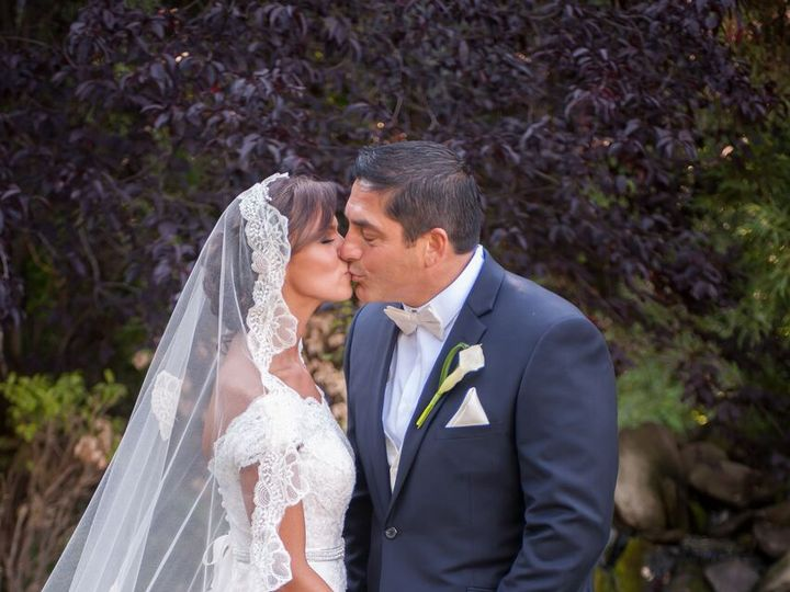 Tmx Garden Wedding Photography At Long Island Waterfront Wedding Venue 51 64700 Ronkonkoma, NY wedding venue