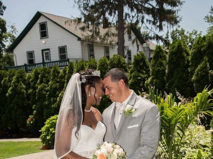 Tmx Newlyweds Wedding Photography And Flowers At Long Island Waterfront Venue 51 64700 Ronkonkoma, NY wedding venue