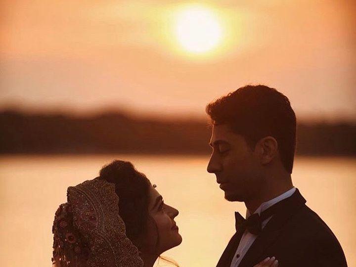 Tmx South Asain Wedding At Waterfront Long Island Wedding Venue 51 64700 Ronkonkoma, NY wedding venue
