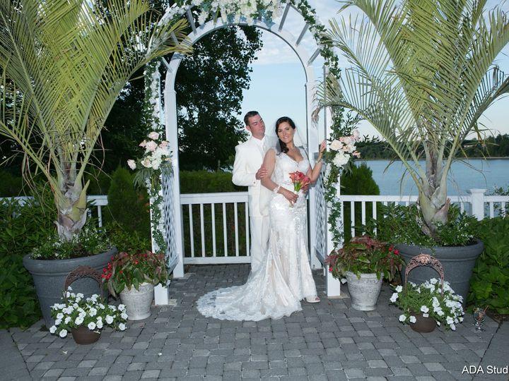 Tmx Waterfront Garden Chapel At Long Island Wedding Venue 51 64700 Ronkonkoma, NY wedding venue