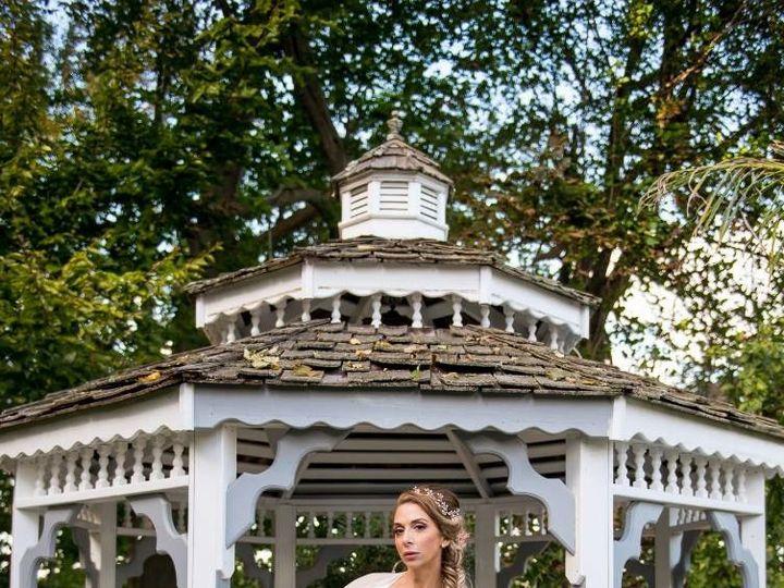Tmx Wedding Dress Inspiration In The Garden Of Our Waterfront Long Island Wedding Venue 51 64700 Ronkonkoma, NY wedding venue