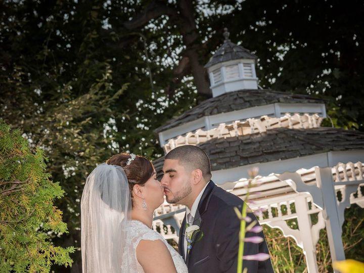 Tmx Wedding Gardens By Waterfront Wedding Chapel At Long Island Venue 51 64700 Ronkonkoma, NY wedding venue