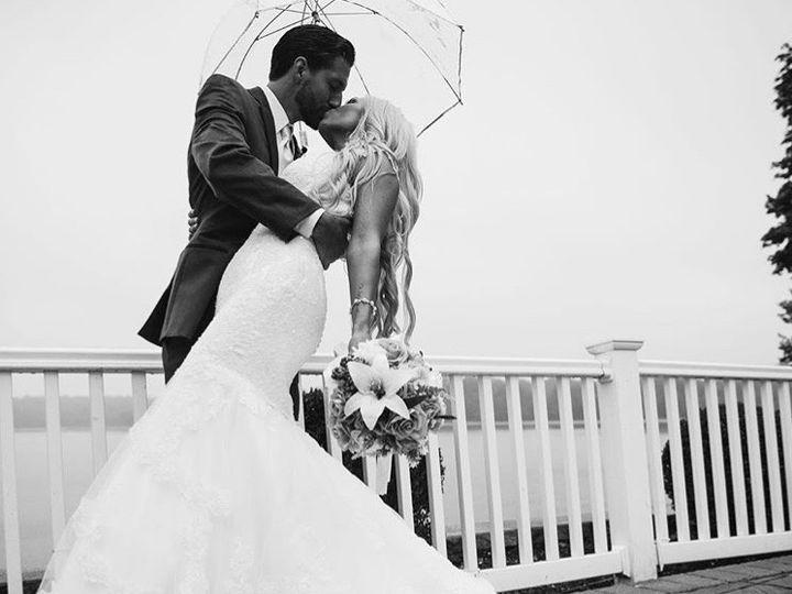 Tmx Wedding Photography At Long Island Waterfront Wedding Venue 51 64700 Ronkonkoma, NY wedding venue
