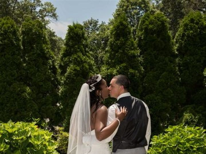 Tmx Wedding Photography In Gardens At Long Island Wedding Venue 51 64700 Ronkonkoma, NY wedding venue