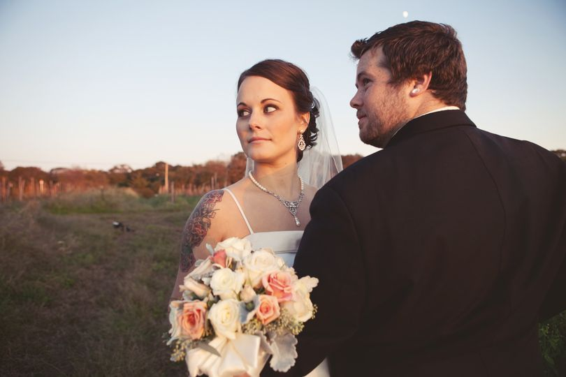 bc wedding356