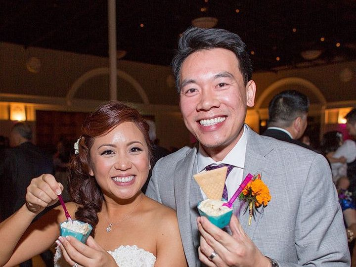 Tmx 1522341411 67f0d8ceee232b05 1522341410 76a70958d49ff994 1522341407302 3 Wedding Caterer Lo San Leandro, CA wedding catering