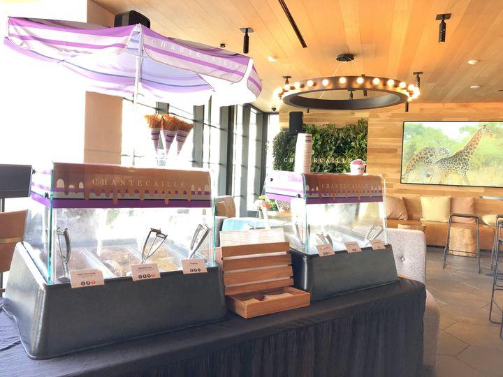 Tmx Img 1938 51 664700 160253973651216 San Leandro, CA wedding catering